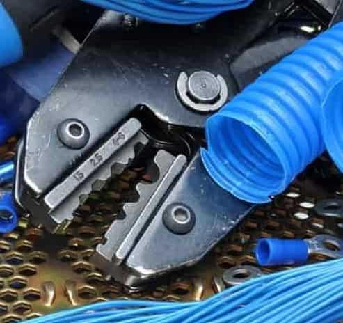 servizi idraulico a Firenze
