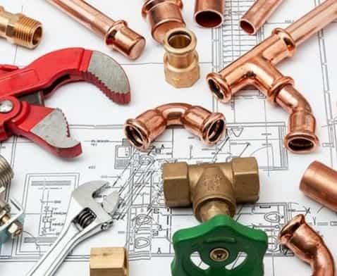 apertura servizio idraulico a Torino